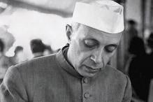 बैरिस्टर बनने गए पंडित नेहरू राजनीति में कैसे आए, जानें कितने पढ़े-लिखे थे वो