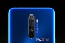 64MP धांसू कैमरे वाले Realme X2 Pro की पहली सेल आज, पाएं 5,500 रुपये का फायदा