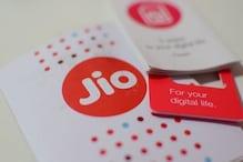 Jio का सस्ता प्लान, 125 रुपये में मिलती है मुफ्त कॉलिंग! 14GB डेटा का फायदा भी
