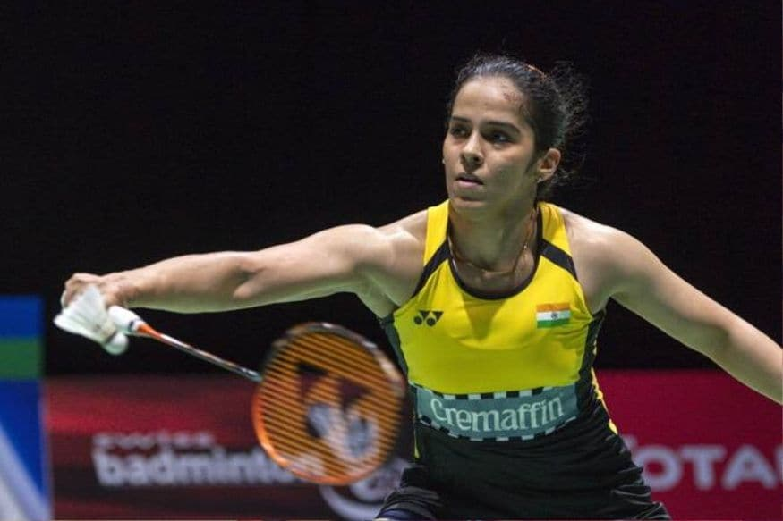 saina nehwal, badminton, sports news, sameer verma