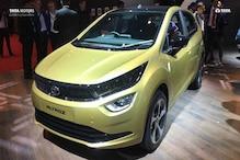 इंतजार खत्म! नए साल में लॉन्च होंगी Tata और Maruti की ये 4 हैचबैक गाड़ियां