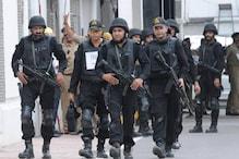कुशीनगर मस्जिद और बिजनौर ब्लास्ट में आतंकी कनेक्शन की तलाश में UP ATS