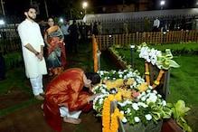 बाल ठाकरे की श्रद्धांजलि सभा में BJP-शिवसेना ने एक दूसरे से काटी कन्नी