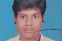कानपुर से लापता BJP नेता का शव लावारिस हालत में फतेहपुर से बरामद