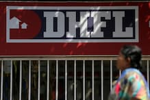 रिजर्व बैंक ने डीएचएफएल के बोर्ड की शक्तियां अपने हाथों में लीं