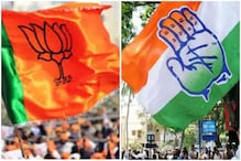 'चंद्रशेखर आजाद' के कारण BJP-कांग्रेस में घमासान, ये है वजह