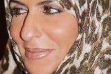 कहां गायब हो गई खूबसूरत, दौलतमंद सऊदी प्रिंसेस