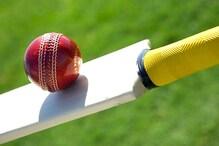 8 रन बना सकी ये टीम, केवल 1 रन बल्ले से आया, 10 बल्लेबाज 0 पर आउट