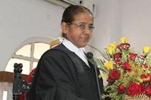 कॉलेजियम में 13 साल बाद महिला जज, पढ़ें सेशन कोर्ट से SC तक का सफर