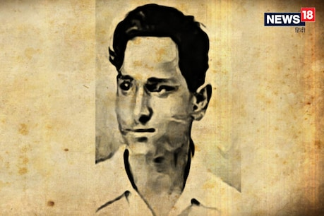 बटुकेश्वर दत्त: एक क्रांतिकारी की दर्दनाक कहानी, जिन्हें आजाद भारत में न नौकरी मिली न ईलाज!