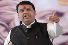 राज्यपाल से मिलने के बाद बोली BJP-महाराष्ट्र में हम अकेले नहीं बना सकते सरकार