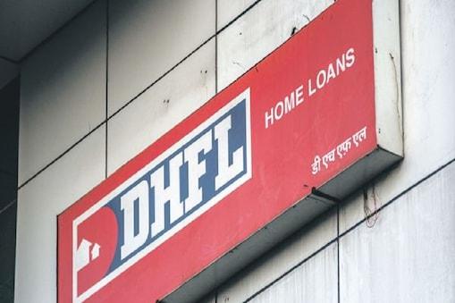 दीवान हाउसिंग फाइनेंस कॉरपोरेशन लिमिटेड (DHFL)