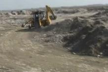 यमुनानगर: खेत से अवैध खनन के डंपर निकालने पर दो पक्ष आपस में भिड़े, 6 घायल