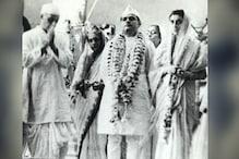 दूसरे धर्म में शादी के बाद भी कैसे ताउम्र हिंदू बनी रहीं इंदिरा गांधी