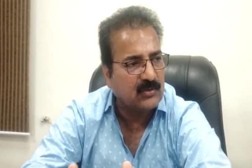 परिवहन मंत्री प्रताप सिंह खाचरियावास ने की घोषणा