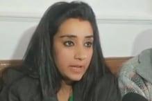 पाबौं ब्लॉक प्रमुख ने धमकाकर वोट लेने के आरोपों को कहा बेबुनियाद
