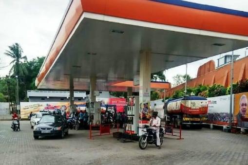 नोएडा में बन सकते हैं पेट्रोल पंप के मालिक