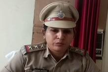टीवी सीरियल की आर्टिस्ट से यमुनानगर में हुआ दुष्कर्म, सह अभिनेता के खिलाफ FIR
