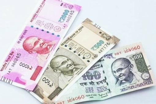 बिज़नेस को शुरू करने के लिए आपको 4 लाख रुपये चाहिए होंगे.