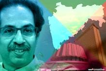 महाराष्ट्र में सियासतः आखिर सीएम की कुर्सी के लिए क्यों अड़ी है शिवसेना?