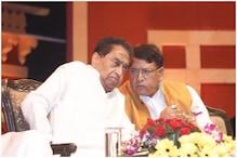 दिल्ली में 'धमाका' करने की तैयारी में MP कांग्रेस, कमलनाथ ने दिया ये टारगेट