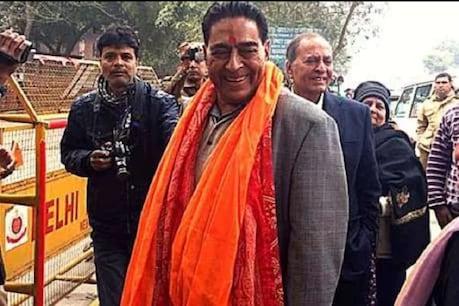 दिल्ली में बनी कांग्रेस की सरकार तो 600 यूनिट तक मिलेगी मुफ्त बिजली: सुभाष चोपड़ा