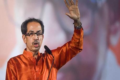 महाराष्ट्र: CM पद पर सस्पेंस खत्म, आज हो सकती है सरकार गठन की घोषणा