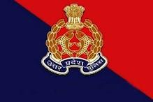 UP Police Constable Result: 49568 पदों के लिये परिणाम घोषित, Direct Link