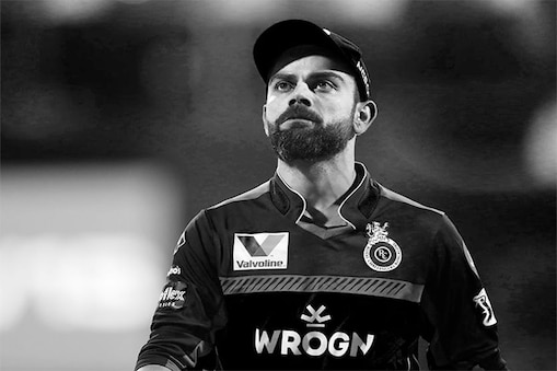 रॉयल चैलेंजर्स बैंगलोर के कप्तान विराट कोहली.