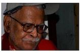 वशिष्ठ बाबू के निधन के बाद जागी सरकार, राजकीय सम्मान के साथ होगा अंतिम संस्कार