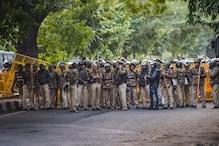 दिल्ली पुलिस ने जामिया कैंपस में घुसने की बताई वजह, जानें FIR की बातें