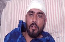 सोनीपत में SP ऑफिस के पास बदमाशों ने दिल्ली के टीचर की छीन ली Verna कार