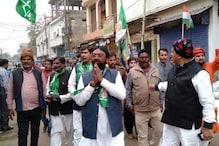 Jharkhand Election Result 2019: देवघर से RJD के सुरेश पासवान BJP से फिर हारे