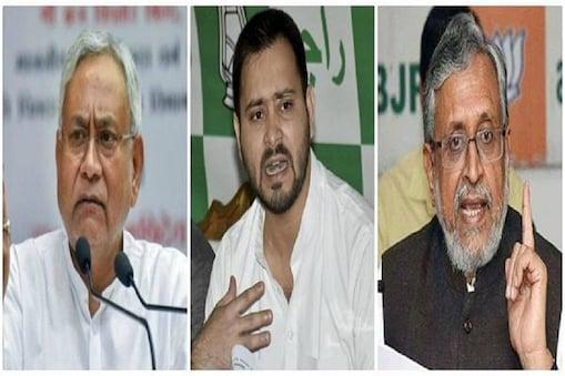 झारखंड चुनाव परिणाम का बिहार की राजनीति पर भी प्रभाव पड़ेगा.