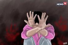 जशपुर में पास्टर पर नाबालिग से रेप का आरोप, पीड़िता की शिकायत पर FIR दर्ज