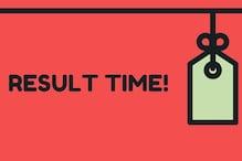 CSIR NET Result 2019: अब इस तारीख को जारी होगा परिणाम, यहां चेक करें अपडेट