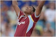 टी20 मैच में हुई स्पॉट फिक्सिंग? इस गेंदबाज ने पैसों के लिए फेंकी नो बॉल!