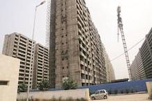UP सरकार ने बिल्डरों और घर खरीदारों को दी राहत, लिया ये बड़ा फैसला
