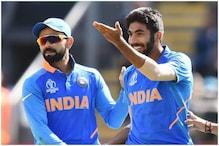 जडेजा का बड़ा बयान- टीम इंडिया को खल रही है बुमराह की कमी