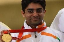 अभिनव बिंद्रा: बीजिंग ओलिंपिक में शूटिंग में गोल्ड जीतने वाले इंडिया के हीरो