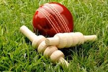 टी-20क्रिकेट में इस खिलाड़ी ने किया अनोखा कारनामा,सिर्फ 1 रन देकर लिए 10 विकेट