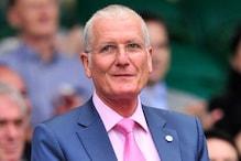 इंग्लैंड के पूर्व कप्तान का निधन, एशेज में अपनी गेंदबाजी से मचाया था कोहराम