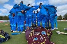 भारत से हार भी जाएं तो भी टीम पर नहीं पड़ेगा कोई फर्क - कोच सिमंस