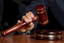 कोर्ट का फैसला सुनते ही अदालत से भागा अभियुक्त, तलाश में जुटी पुलिस