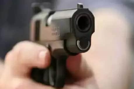 अपराधियों ने RSS के प्रांत कार्यवाह के रिश्तेदार को मारी गोली