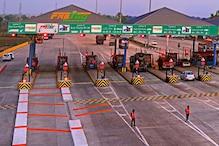 UP के टोल प्लाजा पर लागू हुआ फास्टैग सिस्टम, समय और डीजल-पेट्रोल की होगी बचत