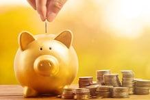 नए साल में इस वजह से 1500 रुपए से ज्यादा सस्ता हो सकता है Gold!