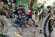 CAA विरोध: दिल्ली हाईकोर्ट ने जामिया हिंसा की जांच मुख्य न्यायाधीश के पास भेजी