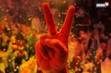 Urban body election result: लैलूंगा में कांग्रेस, भाखरा में बीजेपी को बढ़त