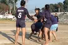 हैदराबाद गैंग रेप-मर्डरः लड़कियों को खेल महाकुंभ में भेजने से डर रहे पेरेंट्स